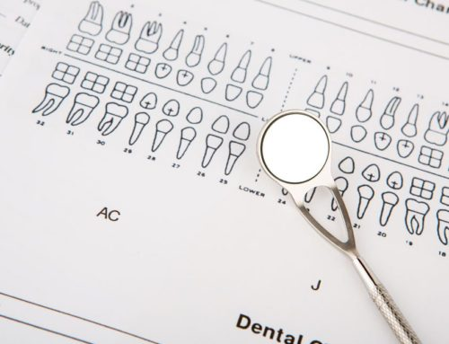 What you should know about Cosmetic Dentistry