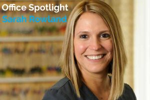 Office-Spotlight_Sarah-Rowland